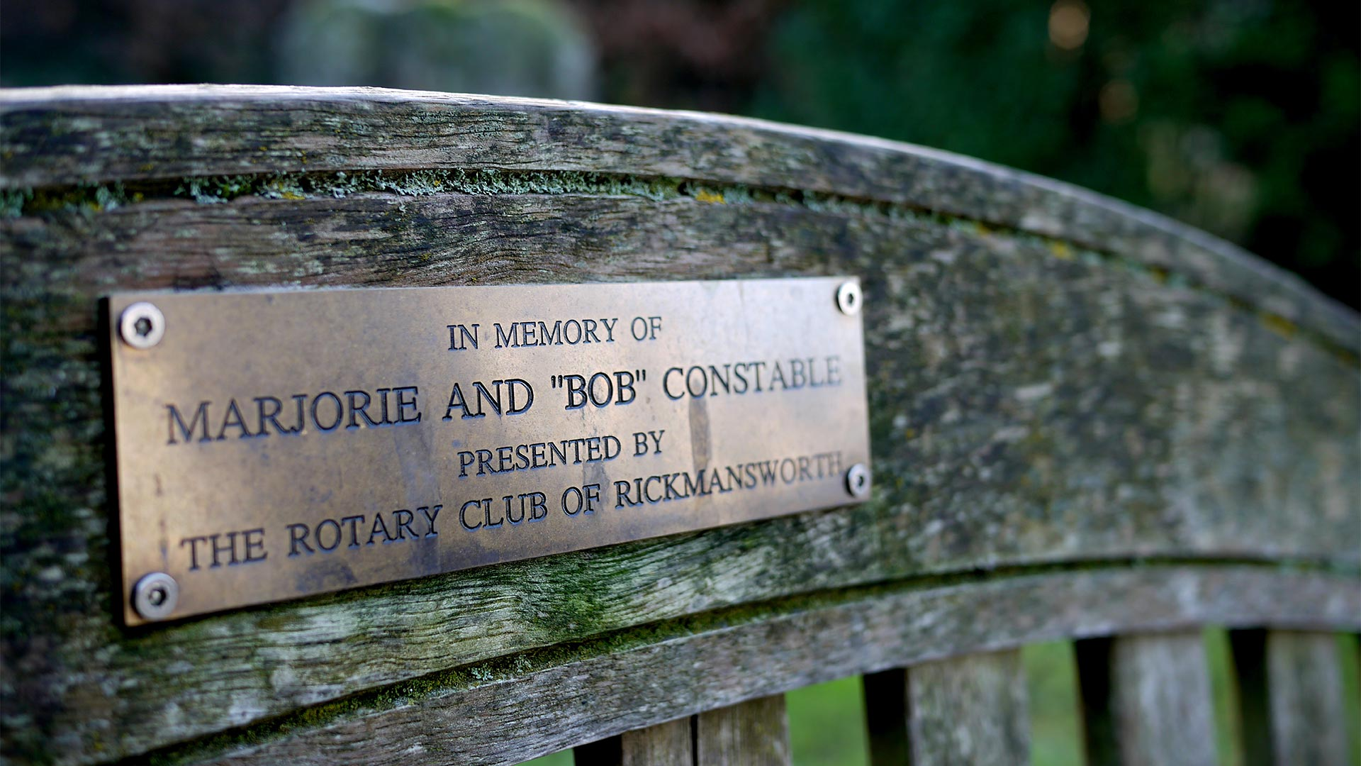 10-memorial-ideas-for-a-personalised-funeral