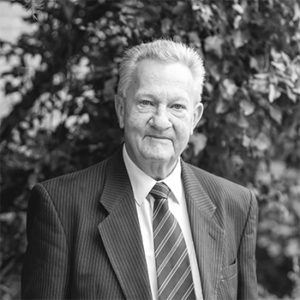 Richard Dillamore